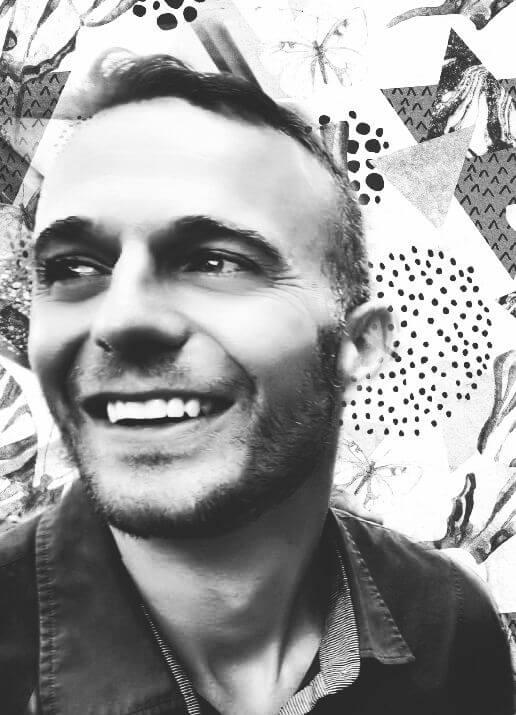 Ricardo-Muñoz-Rodriguez-bienvenido-a-sanando-al-ser-somos-libres