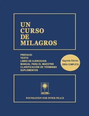 Un-Curso-de Milagros-portada-libro-sabiduria