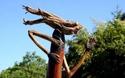 Viajes espirituales con Ayahuasca para la resolución de problemas